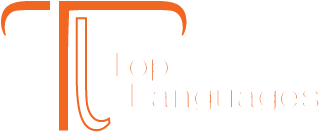 Top Languages
